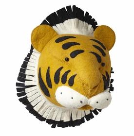 Fiona walker dierenkop tijger original