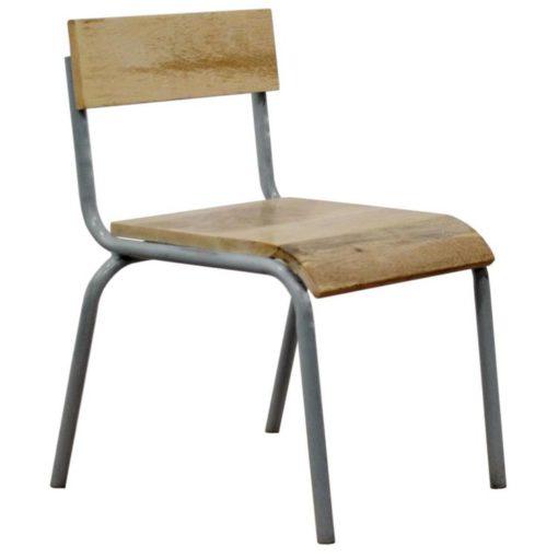 KIDSDEPOT Original stoel - Grey
