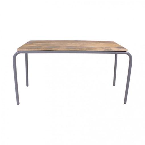 KIDSDEPOT Original tafel - Grey