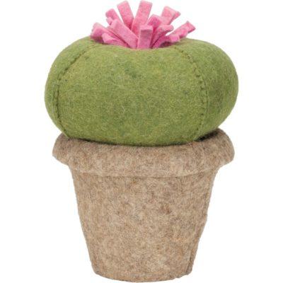 KIDSDEPOT Cactus - Queen