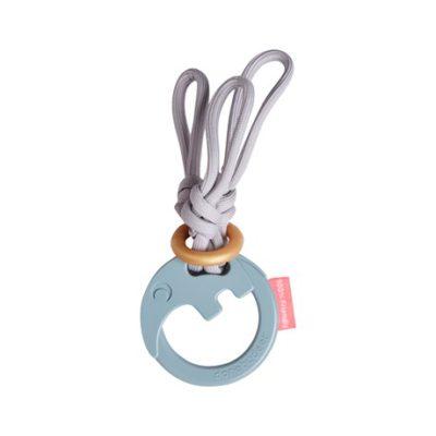 tiny string toy antee