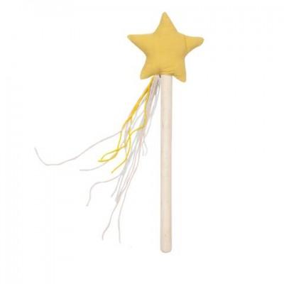 fabelab magic wand toverstaf