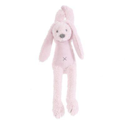 HAPPY HORSE Rabbit richie musical – Pink