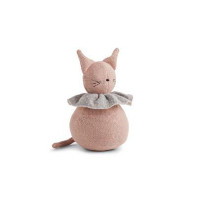 LIEWOOD Valdemar cat - Rose