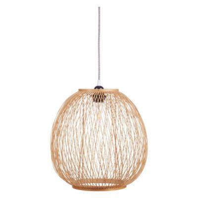KIDS DEPOT Lamp luiz - Naturel