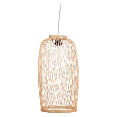KIDSDEPOT Lamp nusa - Naturel