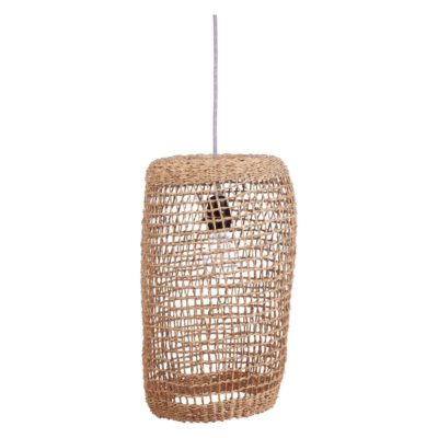 KIDSDEPOT Lamp sion - Naturel