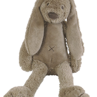 HAPPY HORSE Rabbit Richie Tiny bruin