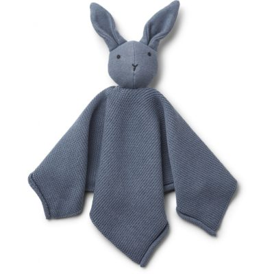 liewood cuddle cloth milo