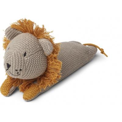 liewood missy teddy lion