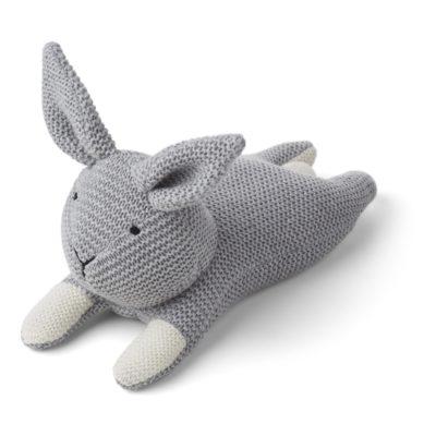 liewood missy teddy rabbit