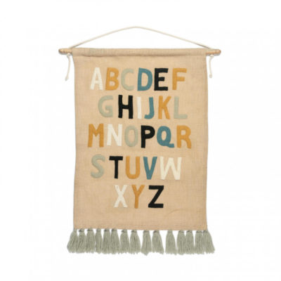 KIDS DEPOT wand hanger