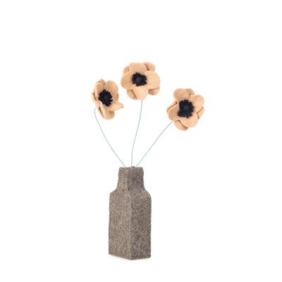 KIDS DEPOT Vaas Bloemen Anemone