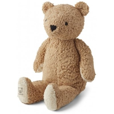 LIEWOOD Barty The Bear