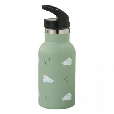 fresk thermos fles hedgehog